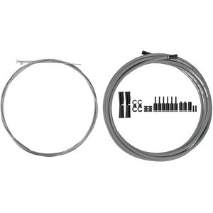 Jagwire Pro Shift Cable Kit