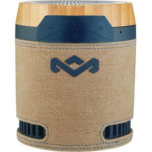 The House Of Marley Chant Bluetooth Speaker