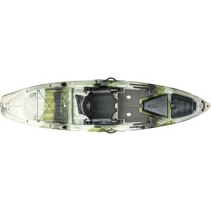 Jackson Kayak Liska Fishing Kayak - 2018