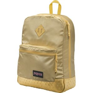 JanSport Super FX 25L Backpack