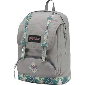 JanSport Baughman 25L Backpack