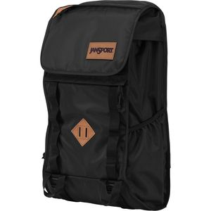 JanSport Iron Sight Backpack - 1590cu in