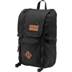 JanSport Hatchet 28L Backpack