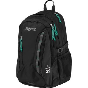 JanSport Agave 33L Backpack - Women's