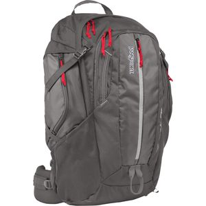 JanSport Equinox 40L Backpack
