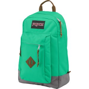 JanSport Reilly Backpack - 1404cu in