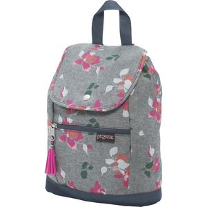 JanSport Abbie Backpack - Women's