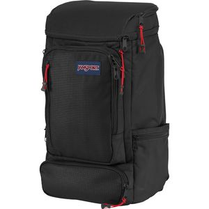 JanSport Sentinel Backpack - 1892cu in