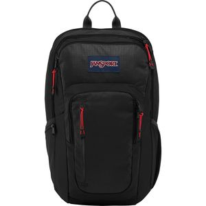 JanSport Recruit 34L Backpack