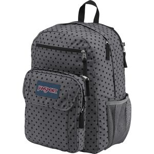 JanSport Digital Student 38L Backpack