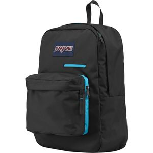 JanSport Digibreak 25L Backpack