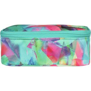 JanSport Vector Pouch Organizer