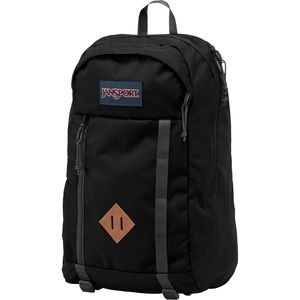 JanSport Foxhole 28L Backpack