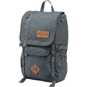 JanSport Hatchet Special Edition Backpack - 1710cu in