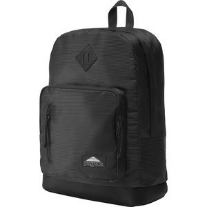 JanSport Axiom Backpack - 1900cu in