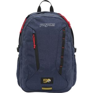 JanSport Agave 50th Anniversary Backpack - 2075cu in