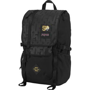 JanSport Hatchet 50th Anniversary Edition 28L Backpack