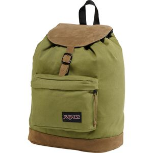 JanSport Haiden 24L Backpack