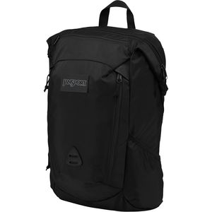 JanSport Shotwell 30L Backpack
