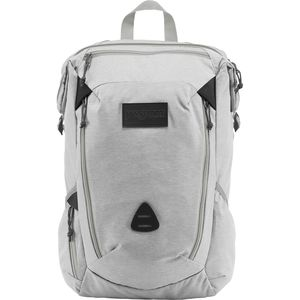 JanSport Shotwell Backpack - 1830cu in