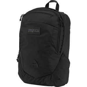 JanSport Wynwood Backpack - 1710cu in