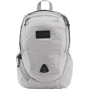 JanSport Wynwood 28L Backpack