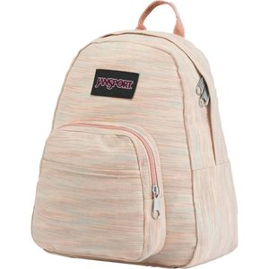 JanSport Half Pint FX 10L Backpack