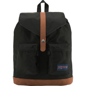 JanSport Madalyn 24L Backpack