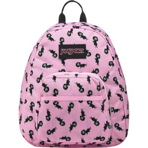 JanSport Incredibles Half Pint 10L Backpack