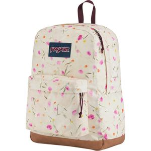 JanSport High Rise 25L Backpack