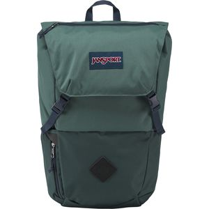 JanSport Pike 24L Backpack