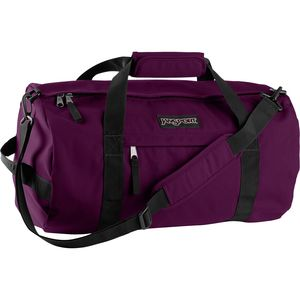 JanSport 24in Sport Duffel Bag