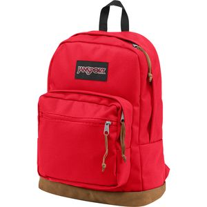 JanSport - Hike, Camp, & Travel Backpacks & Bags | Backcountry.com