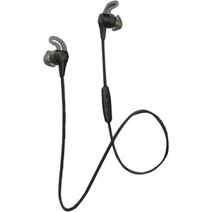 JayBird X4 Wireless Headphones
