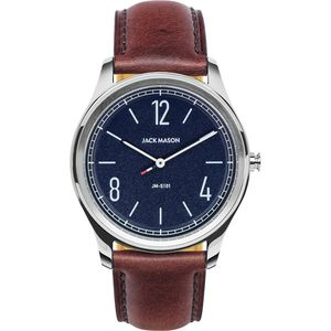 Jack Mason S101 Slim Collection Watch