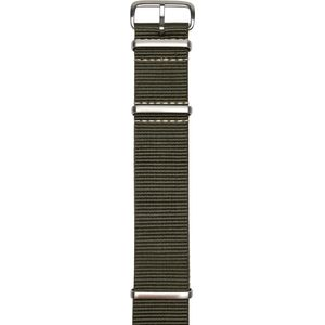 Jack Mason Aviation Nato Strap
