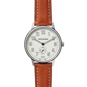 Jack Mason Field Camp Watch - Men's