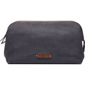 Jack Mason Canvas Dopp Kit - Men's