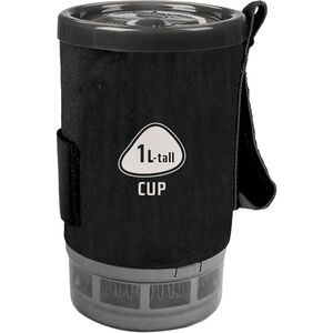 Jetboil 1 Liter FluxRing Tall Spare Cup