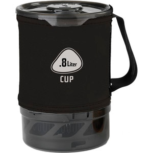 Jetboil FluxRing .8 Liter Aluminum Spare Cup
