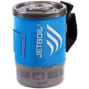 Jetboil Accessory Cozies