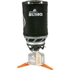 Jetboil Sumo Stove
