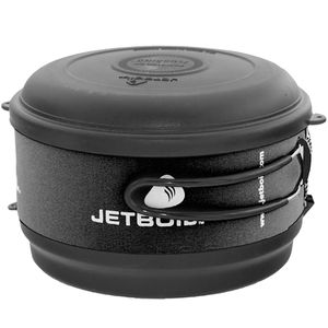 Jetboil 1.5 Liter FluxRing Cooking Pot