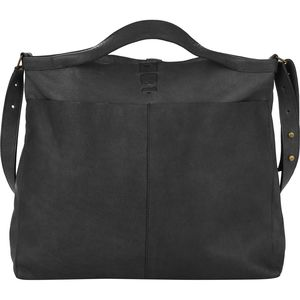 Jo Handbags Shopper Day Bag