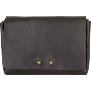 Jo Handbags Mini Wallet