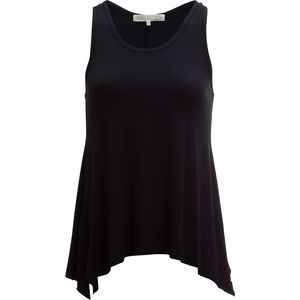 Joah Brown Perfect Shape Tank - Women's