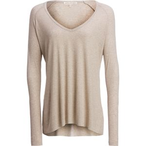 Joah Brown For Keeps V-Neck - Women's