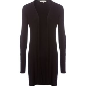Joah Brown Luna Cardigan - Women's