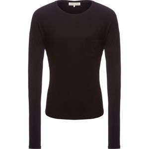 Joah Brown Limitless Long-Sleeve T-Shirt - Women's