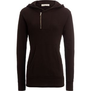 Joah Brown Renegade Full-Zip Hoodie - Women's